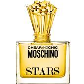 Moschino - Stars - Eau de Parfum Spray
