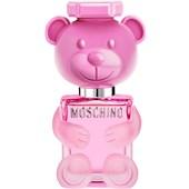 Moschino - Toy 2 - Bubble Gum Eau de Parfum Spray