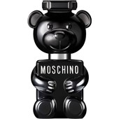 Moschino - Toy Boy - Eau de Parfum Spray