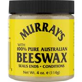 Murrays Pomaden - Pomaden - Bees Wax