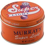 Murrays Pomaden - Pomaden - Super Light