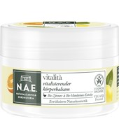 N.A.E. - Duschpflege - Vitalisierende Body Cream