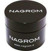 NAGROM - Färbezubehör - Farbrückstandsentferner