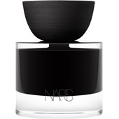 NARS - Audacious - Eau de Parfum Spray