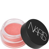NARS - Blush - Air Matte Blush