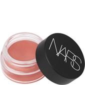NARS - Blush - Air Matte Blush