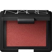 NARS - Blush - Powder Blush