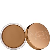 NARS - Bronzer - Sunkissed Bronzing Cream