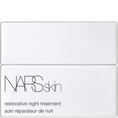 NARS - Moisturizer - Restorative Night Treatment