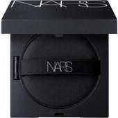 NARS - Foundation - Natural Radiant Longwear Cushion Foundation Case