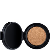 NARS - Foundation - Natural Radiant Longwear Cushion Foundation SPF 50