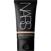 NARS - Foundation - Pure Radiant Tinted Moisturizer SPF 30 PA+++