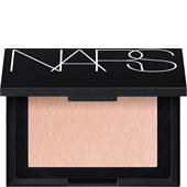 NARS - Highlighter - Highlighting Powder