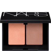NARS - Eye Shadow - Duo Eyeshadow