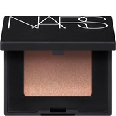 NARS - Lidschatten - Single Eyeshadow