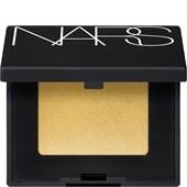 NARS - Eye Shadow - Single Eyeshadow