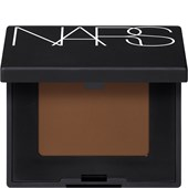 NARS - Eye Shadow - Single Eyeshadow