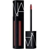 NARS - Lipsticks - Powermatte Lip Pigment