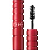 NARS - Mascara - Mini Climax Mascara