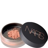 NARS - Powder - Illuminating Loose Powder
