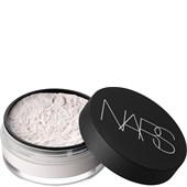 NARS - Puder - Light Reflecting Loose Setting Powder