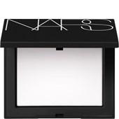 NARS - Powder - Light Reflecting Pressed Setting Powder