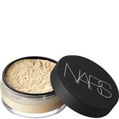 NARS - Puder - Soft Velvet Loose Powder
