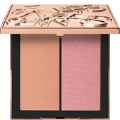 NARS - The Uninhibited Collection - Blush Duo