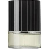 N.C.P. Olfactives - Black Edition - Sandalwood & Cedarwood Eau de Parfum Spray