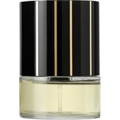 N.C.P. Olfactives - Gold Edition - Leather & Oud Eau de Parfum Spray