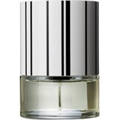 N.C.P. Olfactives - Olfactive Facet - Apple & Driftwood Eau de Parfum Spray Facet 201