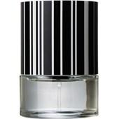 N.C.P. Olfactives - Olfactive Facet - Iris & Vanilla Eau de Parfum Spray Facet 501