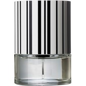 N.C.P. Olfactives - Olfactive Facet - Jasmine & Sandalwood Eau de Parfum Spray Facet 301