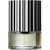N.C.P. Olfactives - Olfactive Facet - Lavender & Juniper Eau de Parfum Spray Facet 401