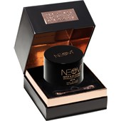 NEOVI - Sun care - Detox & All In One Anti-Pollution & Anti-Aging Cream SPF30