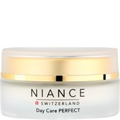 NIANCE - Tages & Nachtpflege - Perfect Day Care