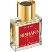 NISHANE - Imaginative - VAIDOSO E INGÉNUO Spray Eau de Parfum