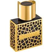 NISHANE - Prestige - NEFS  Spray Eau de Parfum