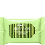 NUDESTIX - Nudeskin - Vegan Bamboo-Derived Cleansing Cloths