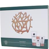 Naobay - Gesichtspflege - Essential Skin Care Kit