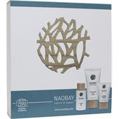 Naobay - Gesichtspflege - Renewal Anti Aging Kit