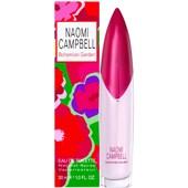 Naomi Campbell - Bohemian Garden - Eau de Toilette Spray