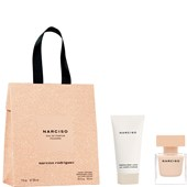 Narciso Rodriguez - limitierte Editionen/Sets - Gift set