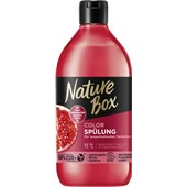 Nature Box - Spülung - Color Spülung