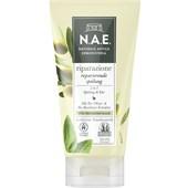 N.A.E. - Haarpflege - Trockenes Haar Reparierende Spülung