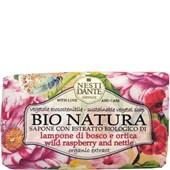 Nesti Dante Firenze - Bio Natura - Bionatura - Seife
