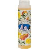 Nesti Dante Firenze - Dolce Vivere - Capri Shower Gel