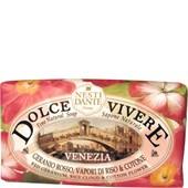 Nesti Dante Firenze - Dolce Vivere - Venezia Soap