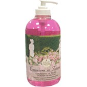 Nesti Dante Firenze - Emozione in Toscana - Garden in Bloom Liquid Soap