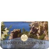 Nesti Dante Firenze - Emozione in Toscana - Macchia Odorosa Soap